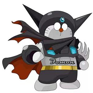 Doraemon-NFT