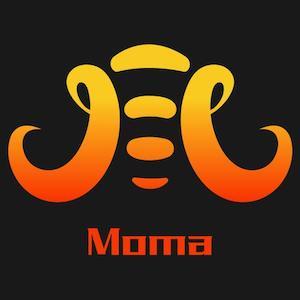 Moma Finance