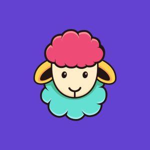 SheepDex