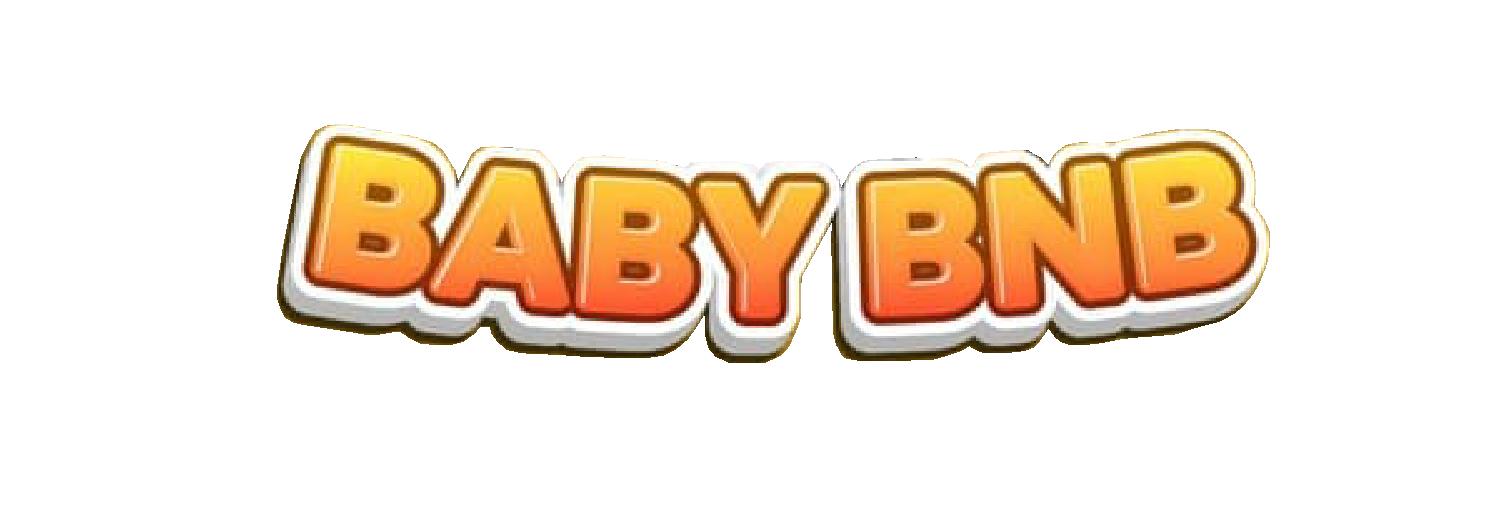Baby BNB