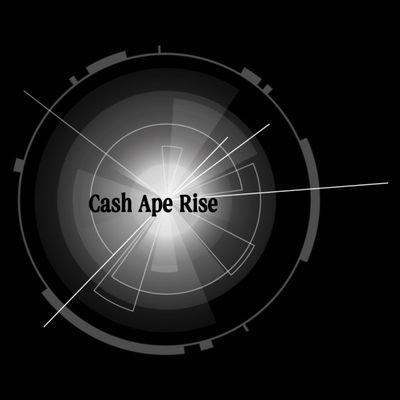 Cash Ape Rise