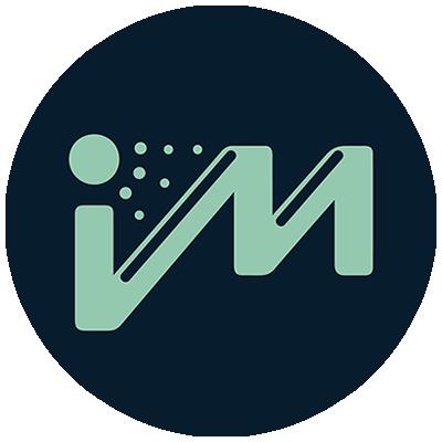 iM Intelligent Mining