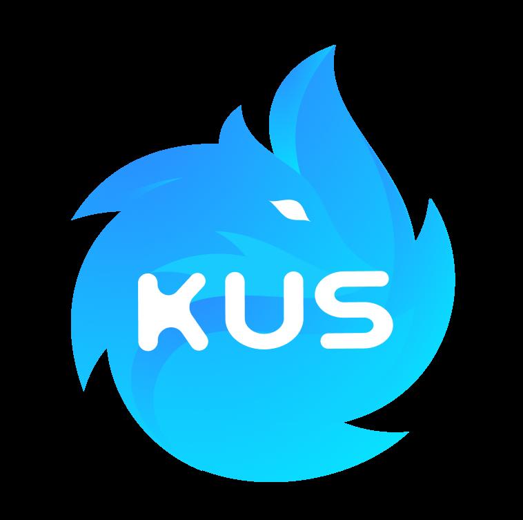 KuSwap Finance