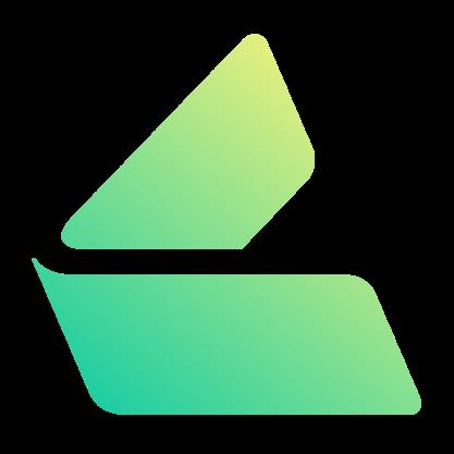 Lyra Finance