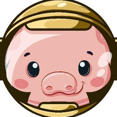 PigToken