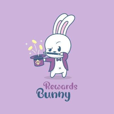 RewardsBunny