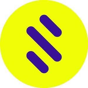 Samecoin