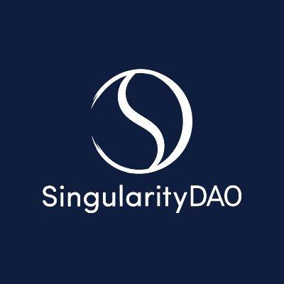 SingularityDAO