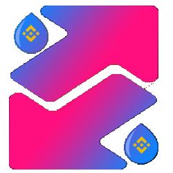 TapSwap Finance