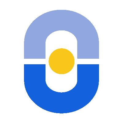 UREEQA Inc.