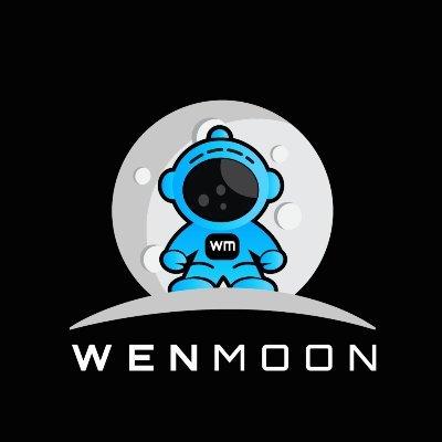 WenMoon
